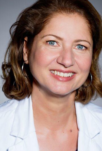 Copyright Tatyana Kronbichler ausgezeichnete Portraitfotografie. Mehr auf www.tatyanakronbichler.de