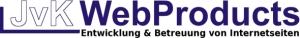 JvK WebProducts -- Entwicklung und Betreuung von Internetseiten