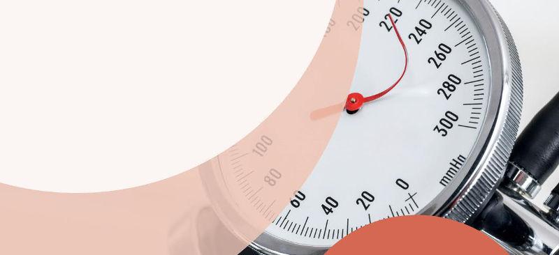 Blutdruckmessgeräte-Check am 10.11.2020