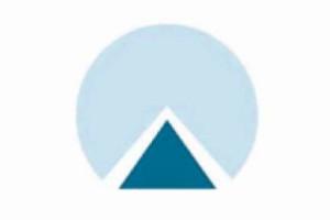 diabetiker_logo