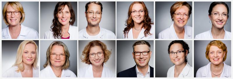 Copyright Tatyana Kronbichler // ausgezeichnete Portraitfotografie. Mehr auf www.tatyanakronbichler.de